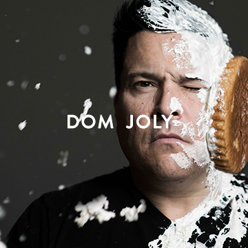 domjoly